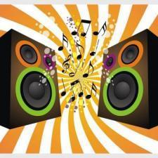 musicloud_94368-520x390