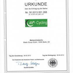 Upcycling-DPMA0001.jpg